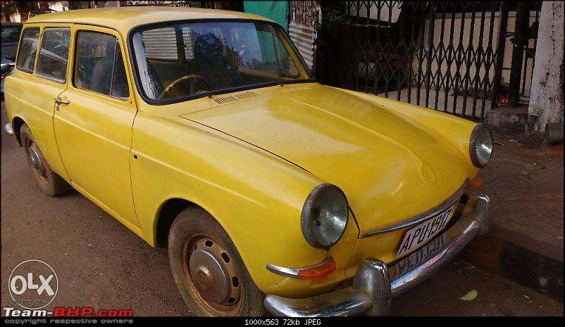 Classic Cars available for purchase-vw9.jpg