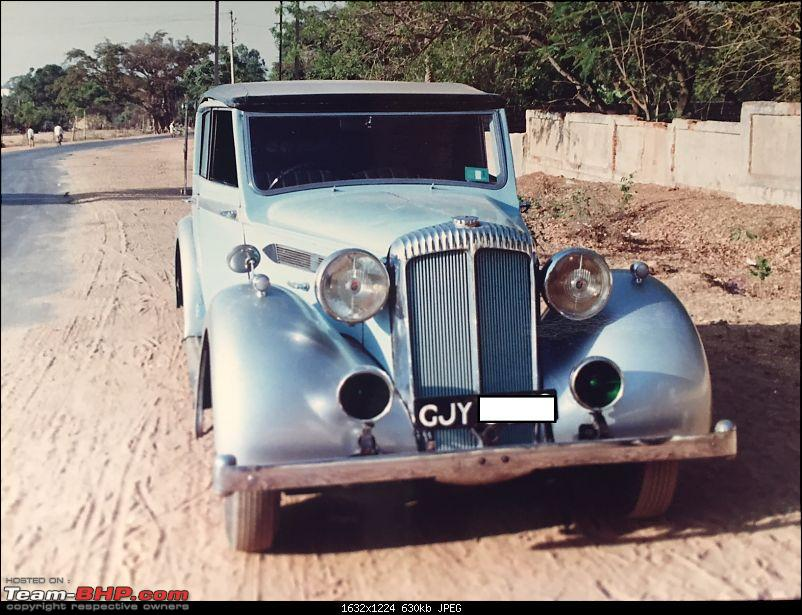 Daimlers in India-image.jpg