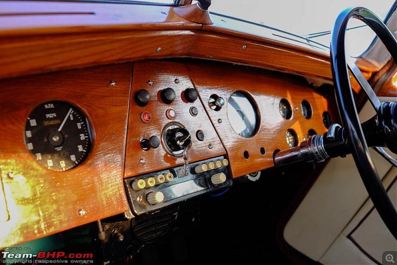 1948 Bristol 400 - Resurrection against all odds!-dscf1604bristol-400.jpg