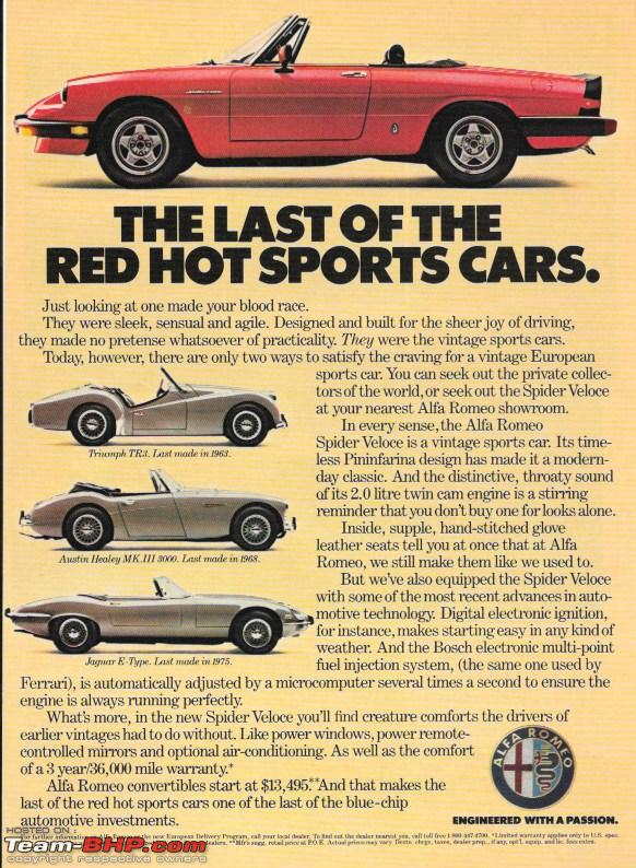 Name:  Red Hot Sports Car.jpeg