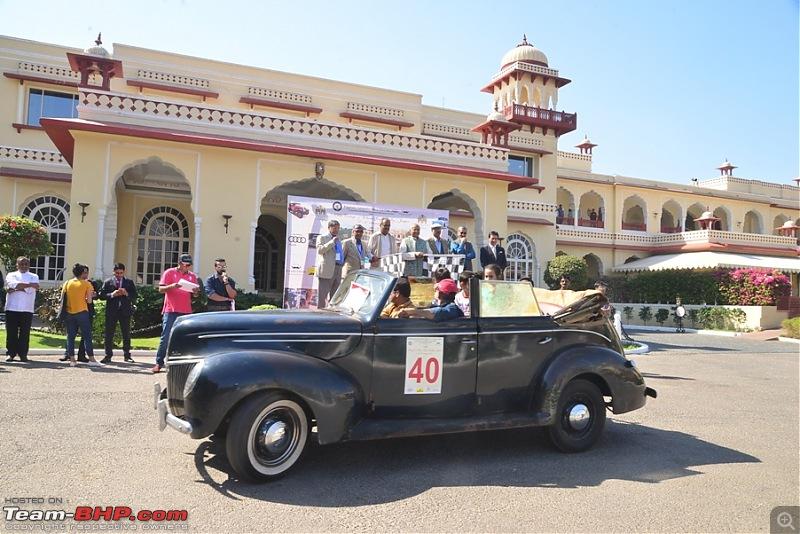 Jaipur's 19th Vintage & Classic Car Rally - 25th & 26th February, 2017-aks_1022.jpg