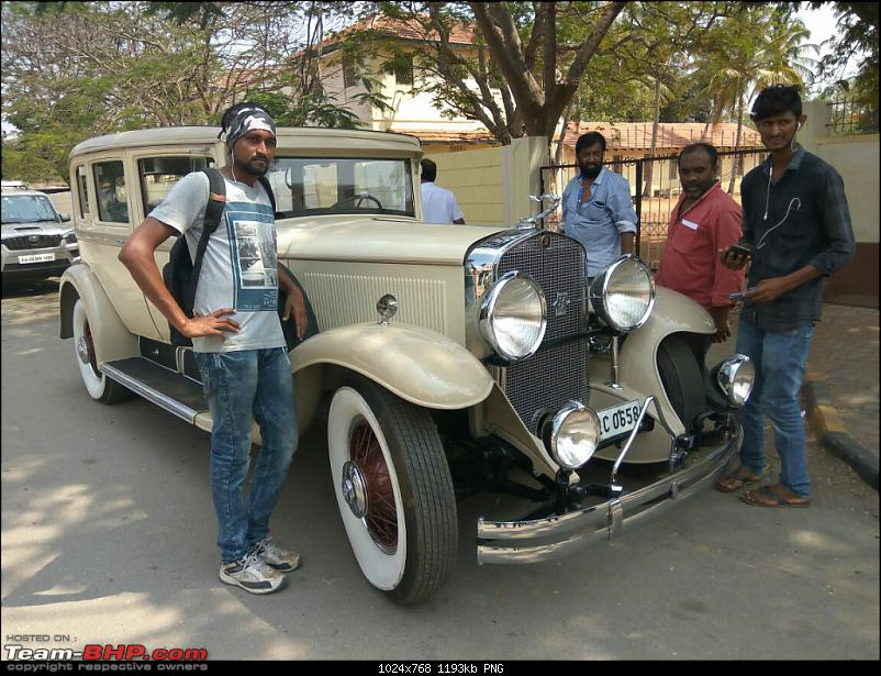 Pics: Vintage & Classic cars in India-forumrunner_20170311_080716.png