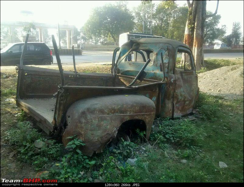 Rust In Pieces... Pics of Disintegrating Classic & Vintage Cars-img20170311wa0001.jpg