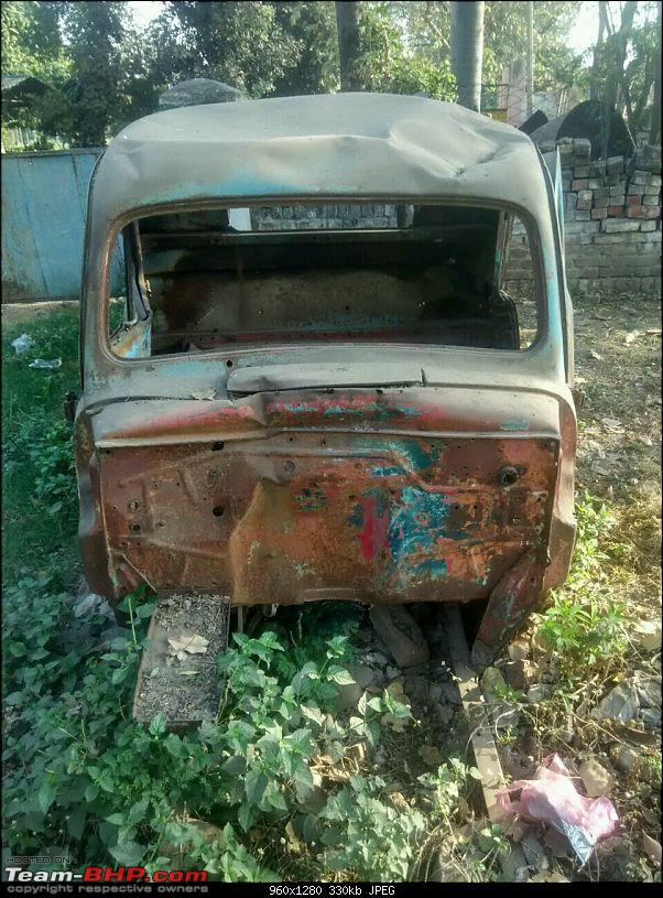 Rust In Pieces... Pics of Disintegrating Classic & Vintage Cars-img20170311wa0006.jpg