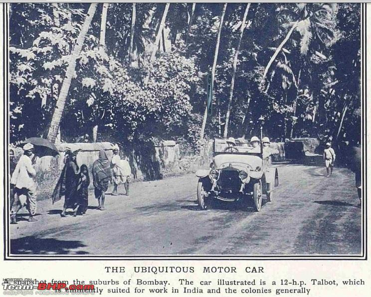 Name:  Talbot Bombay Sept 1913 TBHP.jpg