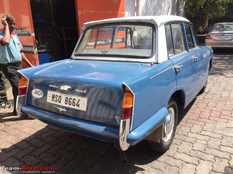 Pics: Vintage & Classic cars in India-imageuploadedbyteambhp1489423564.630024.jpg
