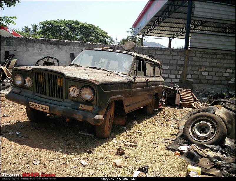 Rust In Pieces... Pics of Disintegrating Classic & Vintage Cars-forumrunner_20170314_145029.png