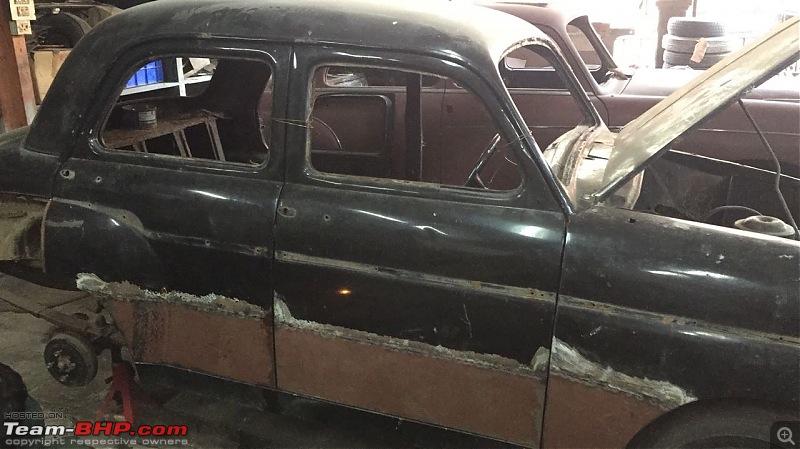 1958 Standard Super 10 - Restoration-03.jpg