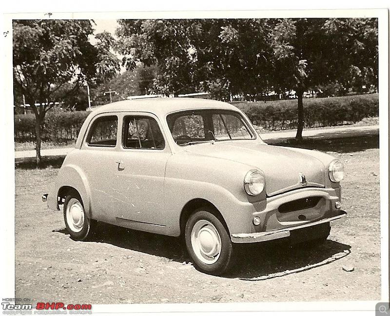 1958 Standard Super 10 - Restoration-24.jpg