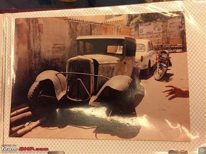 Jaipur's 19th Vintage & Classic Car Rally - 25th & 26th February, 2017-imageuploadedbyteambhp1489864791.630526.jpg