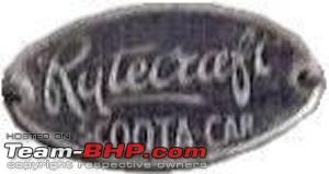 Name:  Rytecraft Badge.jpg Views: 598 Size:  24.3 KB