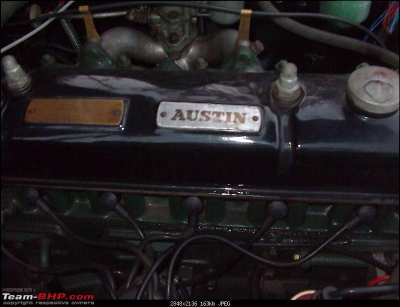 Calcutta-Restorer/Collectors-Bumpu Sircar-dscf1667.jpg