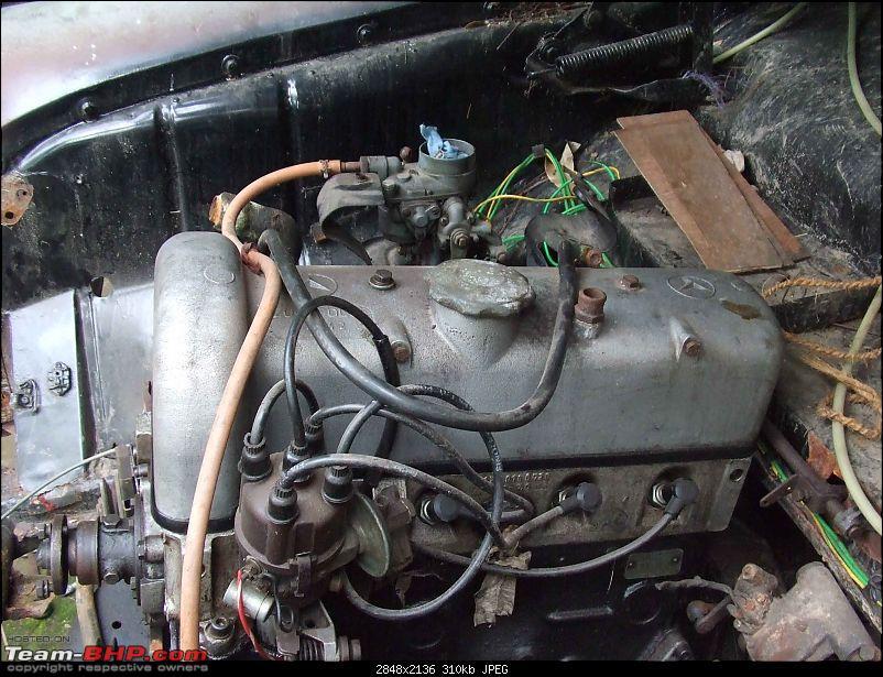 Calcutta-Restorer/Collectors-Bumpu Sircar-dscf1709.jpg