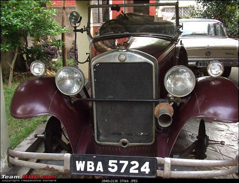 Calcutta-Restorer/Collectors-Bumpu Sircar-dscf1747.jpg