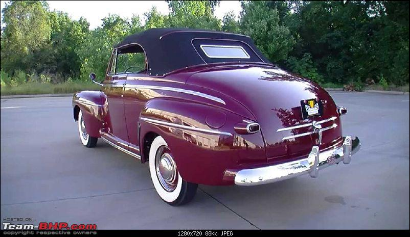 Old Bollywood & Indian Films : The Best Archives for Old Cars-ford-super-deluxe-convertible-1946.jpg