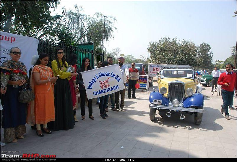 Pics: Vintage & Classic cars in India-17523401_1917209668566123_1173862380233949912_n.jpg