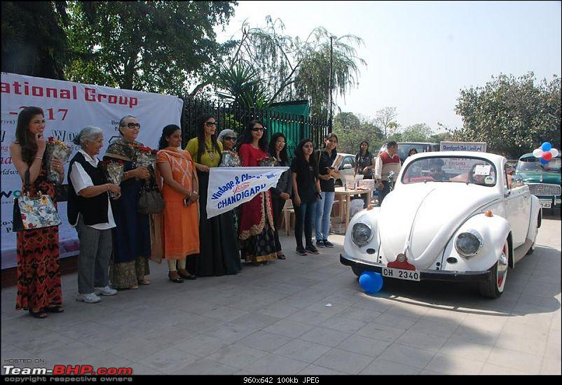 Pics: Vintage & Classic cars in India-17554534_1917209755232781_1785271400685682386_n.jpg