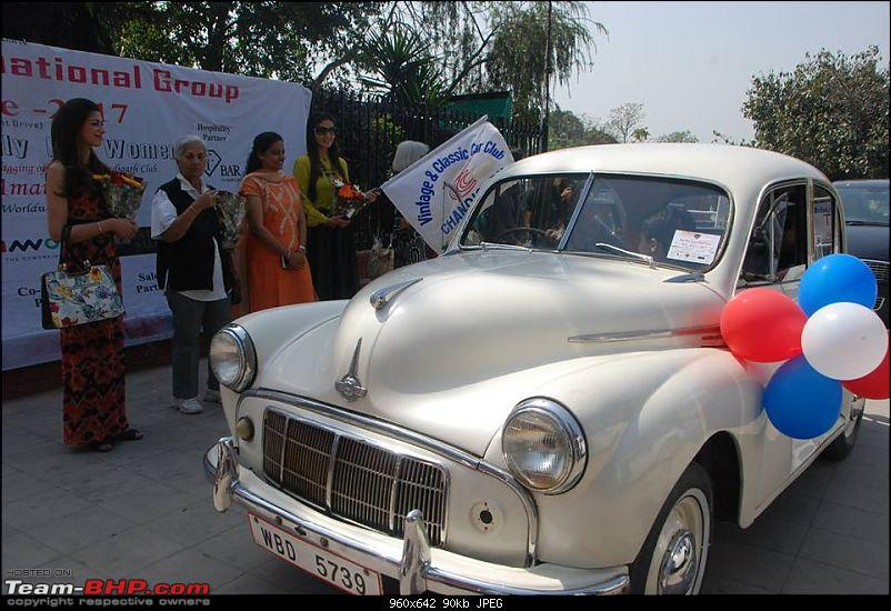 Pics: Vintage & Classic cars in India-17626441_1917210638566026_4348280787687911993_n.jpg