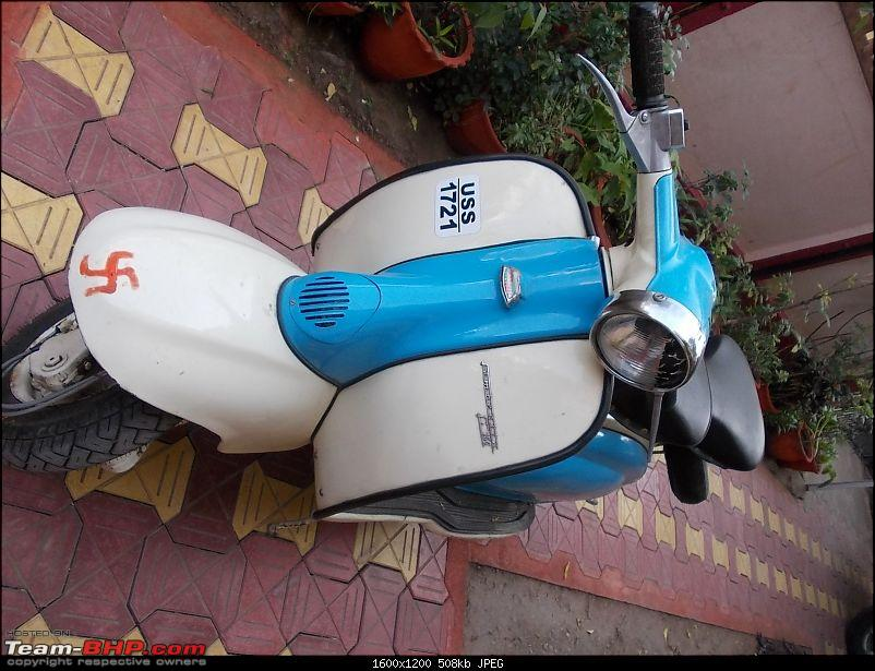 Early registration numbers in India-dscn2792.jpg
