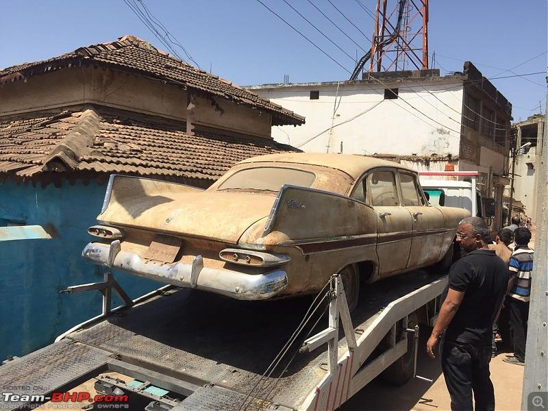 1959 Plymouth Belvedere - Restoration begins-img20170322wa0017.jpg