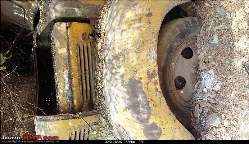 Rust In Pieces... Pics of Disintegrating Classic & Vintage Cars-20170408_130734.jpg
