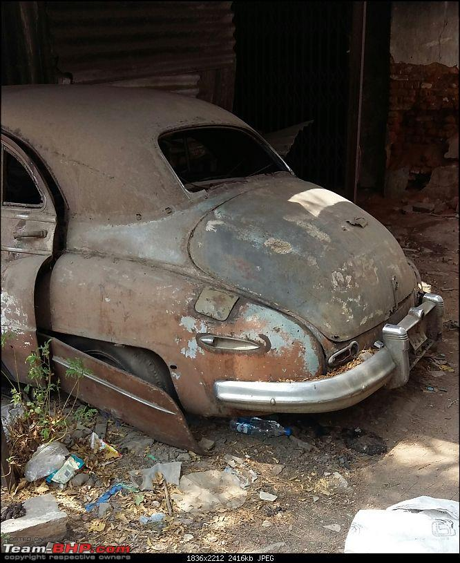 Rust In Pieces... Pics of Disintegrating Classic & Vintage Cars-20170408_1307081.jpg