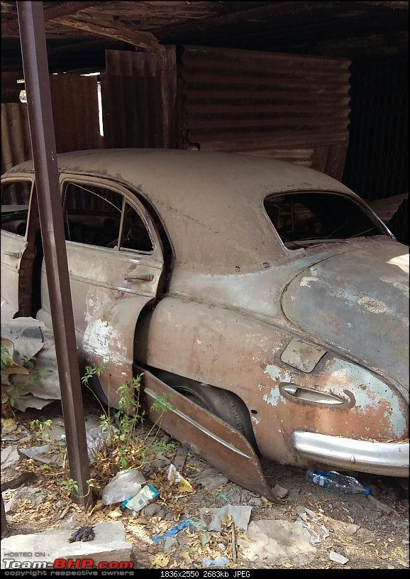 Rust In Pieces... Pics of Disintegrating Classic & Vintage Cars-20170408_1307131.jpg