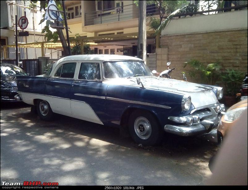 Pics: Vintage & Classic cars in India-img_20170419_130338.jpg