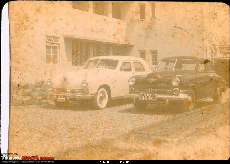 Nostalgic automotive pictures including our family's cars-fraserstudebaker.jpg