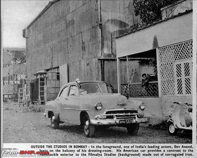 Name:  Chevrolet BMU5874 Dev Anand 1959.jpg Views: 614 Size:  211.2 KB
