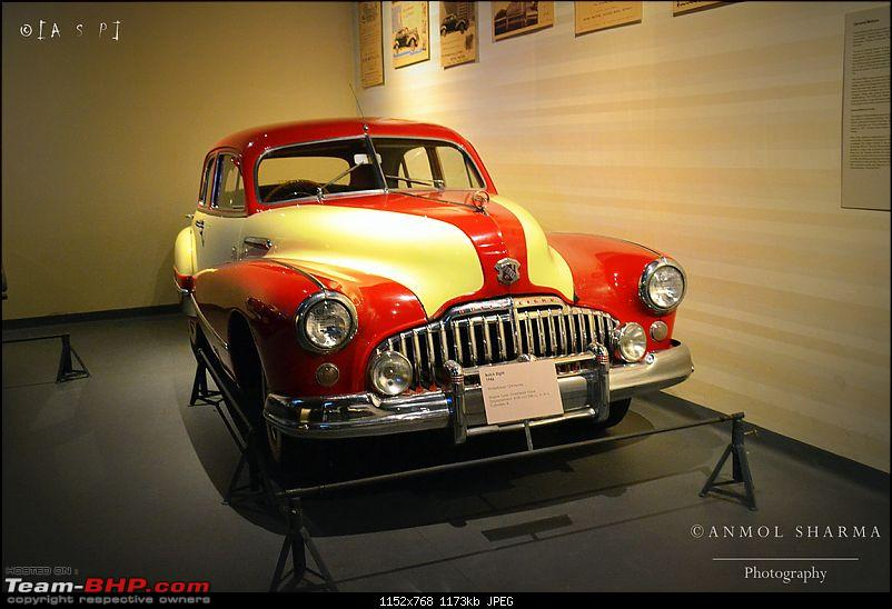 Drive to the Heritage Transport Museum, Gurgaon-dsc-65.jpg