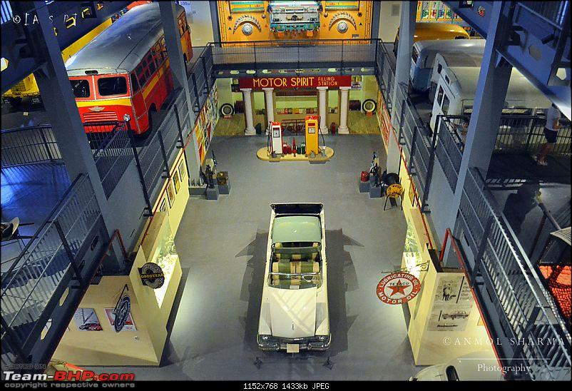 Drive to the Heritage Transport Museum, Gurgaon-dsc-88.jpg