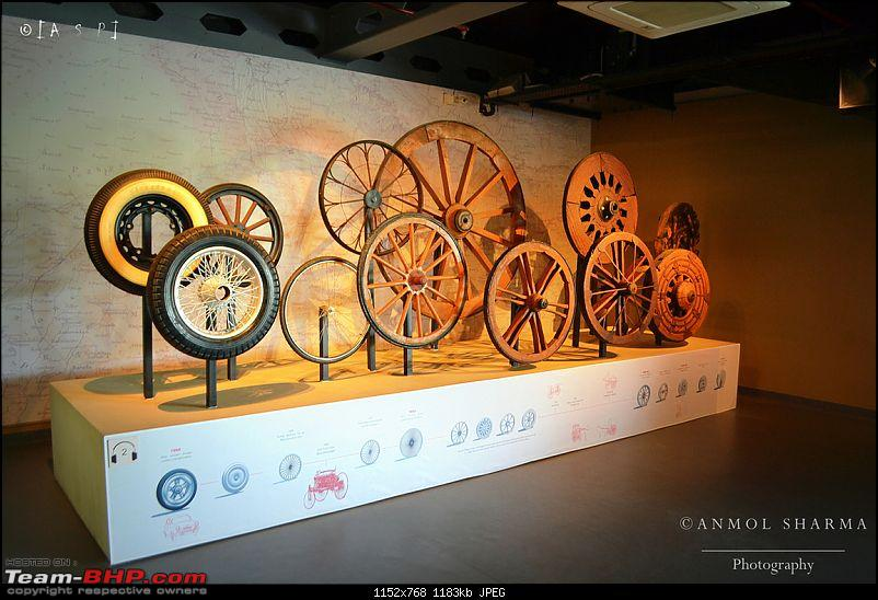 Drive to the Heritage Transport Museum, Gurgaon-dsc-112.jpg