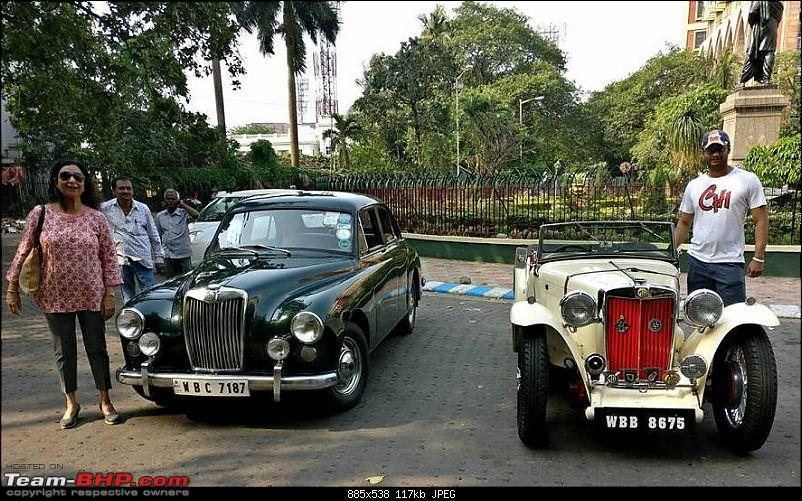 Drives & Meetups: Classic Car owners of Calcutta-2mgs.jpg