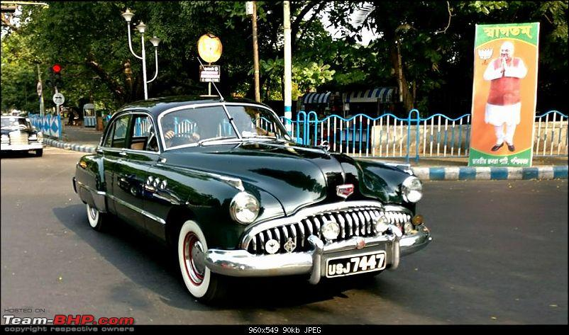 Drives & Meetups: Classic Car owners of Calcutta-11.jpg