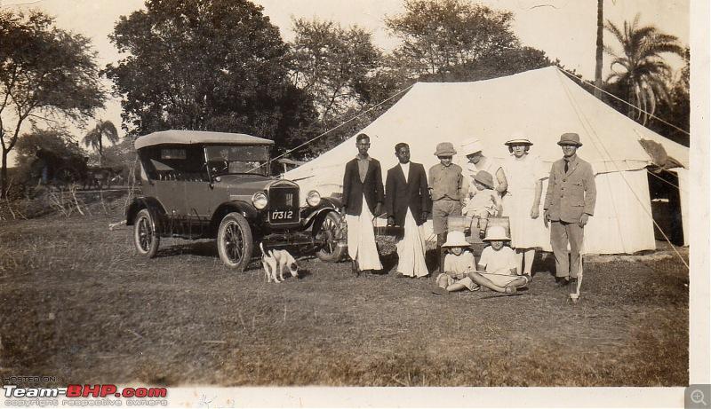 Vintage Related Memorabilia-unidentified-kellars-album-19131930.jpg