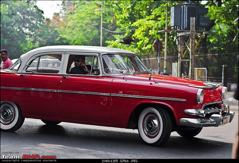 Drives & Meetups: Classic Car owners of Calcutta-5.jpg