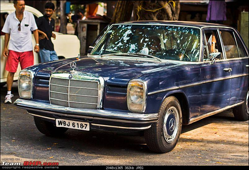 Drives & Meetups: Classic Car owners of Calcutta-7.jpg