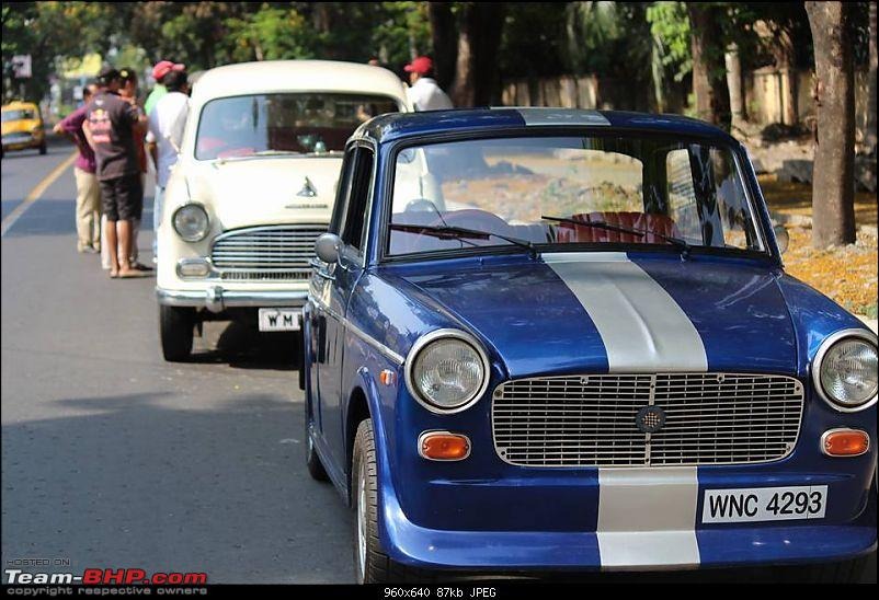 Drives & Meetups: Classic Car owners of Calcutta-13.jpg