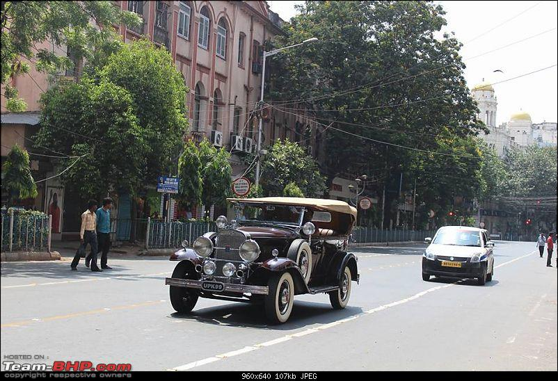 Drives & Meetups: Classic Car owners of Calcutta-14.jpg
