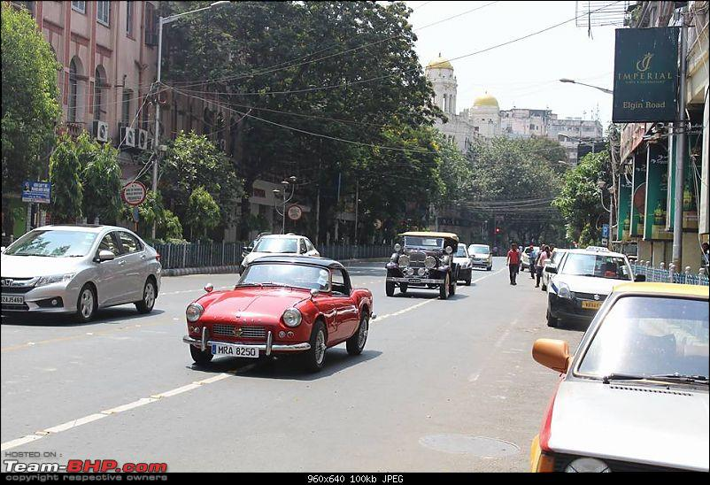 Drives & Meetups: Classic Car owners of Calcutta-16.jpg