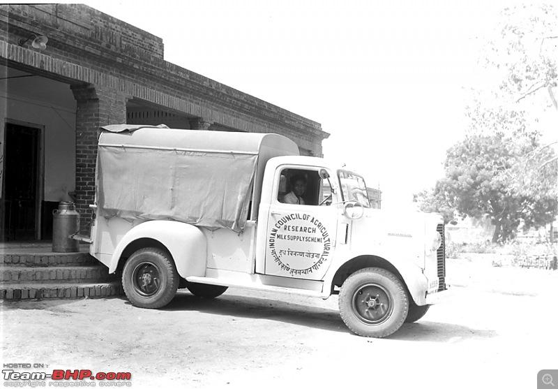 The Classic Commercial Vehicles (Bus, Trucks etc) Thread-delhi-milk-supply-scheme-2.jpg