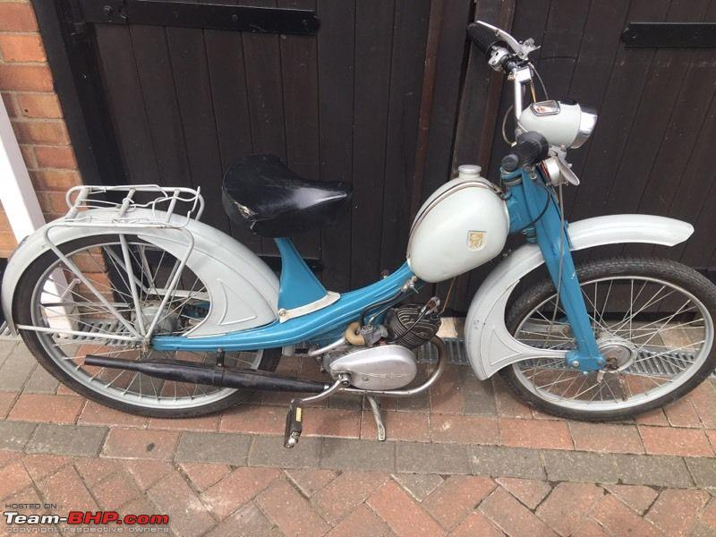 Name:  NSU Quickly 1950s.JPG