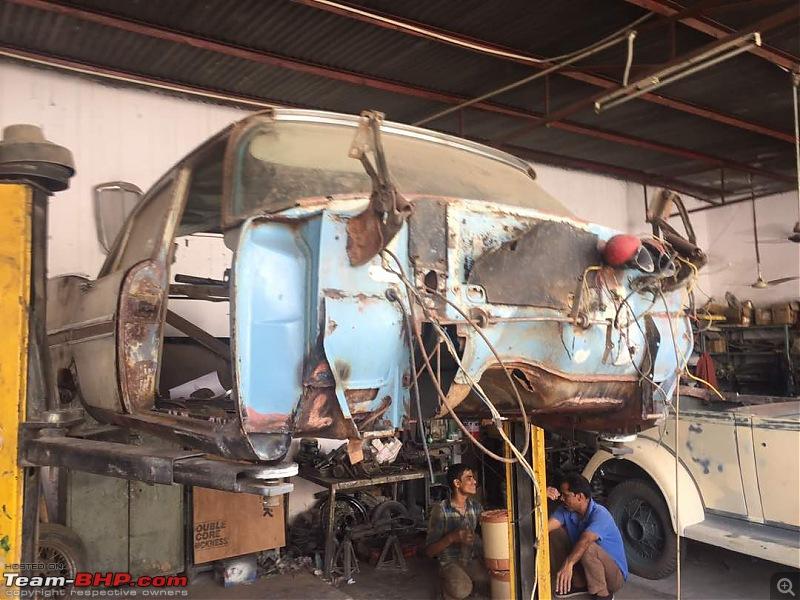 1959 Plymouth Belvedere - Restoration begins-img20170517wa0053.jpg