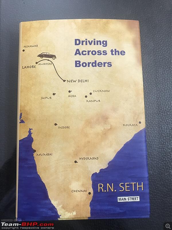 Driving across the borders - Book by R.N. Seth-r-n-seth-sahib-007.jpg