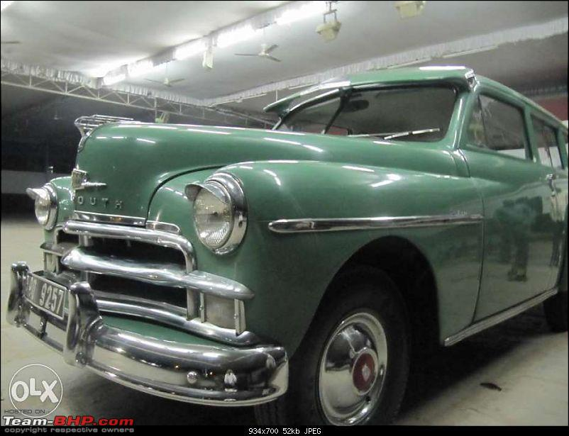 Classic Cars available for purchase-plymouth.jpg