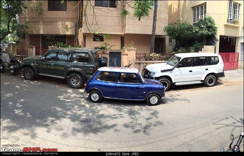 Pics: Vintage & Classic cars in India-img20170526wa0028.jpg