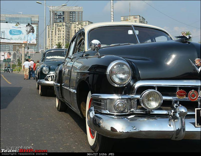 Drives & Meetups: Classic Car owners of Calcutta-8.jpg