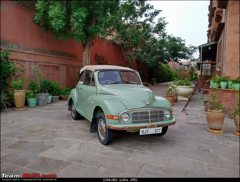 Pics: Vintage & Classic cars in India-fb_img_1496463145280.jpg