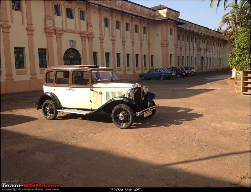 Vintage & Classic Car Collection in Goa-img_8306.jpg